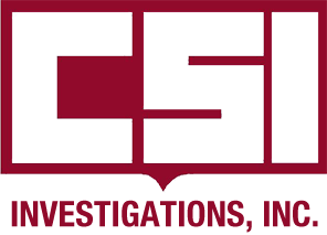 CSI Investigations Inc.