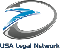 USA Legal Network