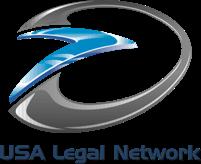 USA Legal Network
