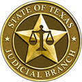 Judicial Branch Certification Commission Logo