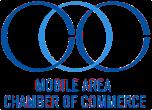 Mobile Area Chamber of Commerce Logo