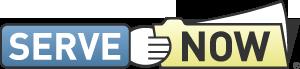 ServeNow Logo
