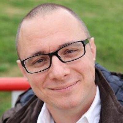 Brian Willingham
