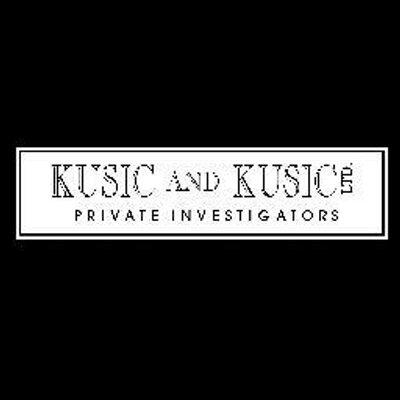 Kusic and Kusic Ltd