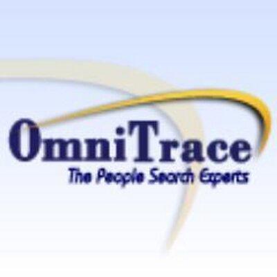 OmniTrace