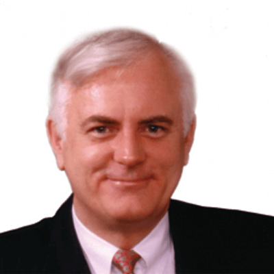 Kevin D. Murray