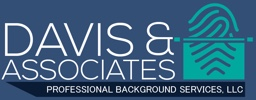 Davis and Associates Investigations