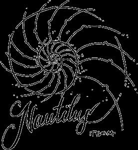 Nautilus TSCM