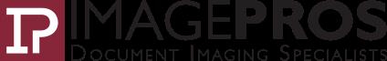 Image Pros