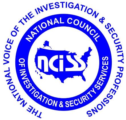 NCISS update