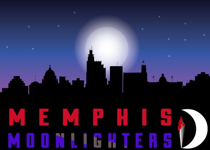 Memphis Moonlighers