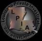 LA Private Investigators Association