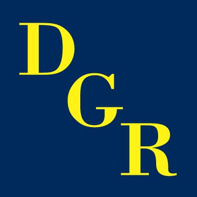 DGR Legal