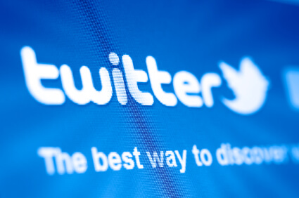 Twitter for private investigators