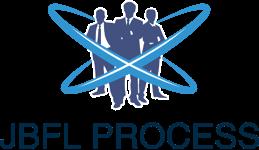 JB Florida Process Service