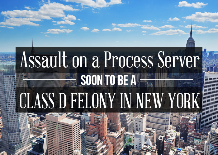 process-server-assault-class-d-felony-new-york