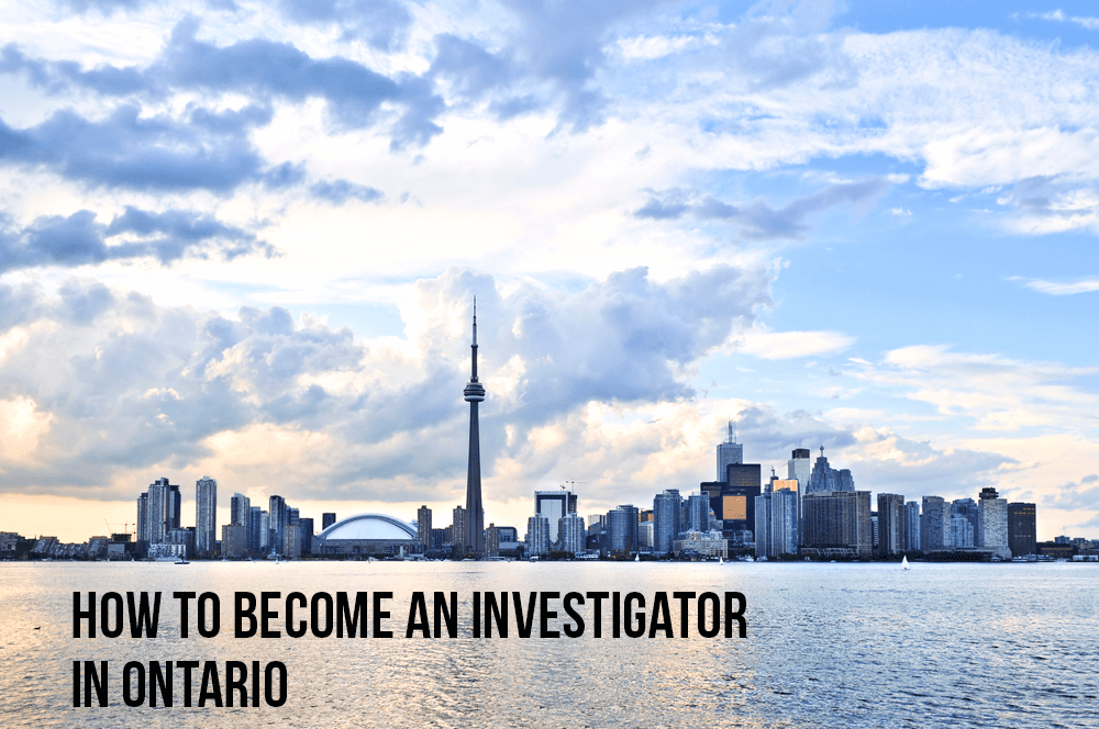 how-to-become-a-private-investigator-in-ontario