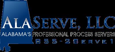 AlaServe, LLC