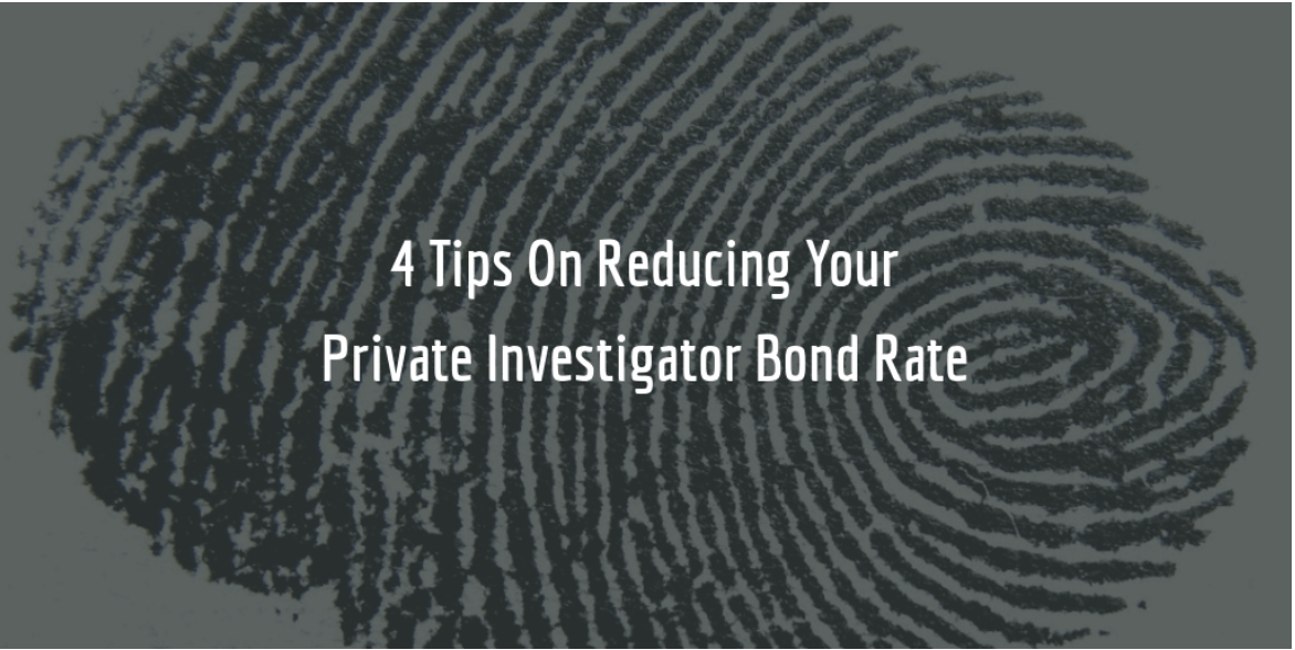 private-investigator-bonds-tips-for-lowering-your-premium