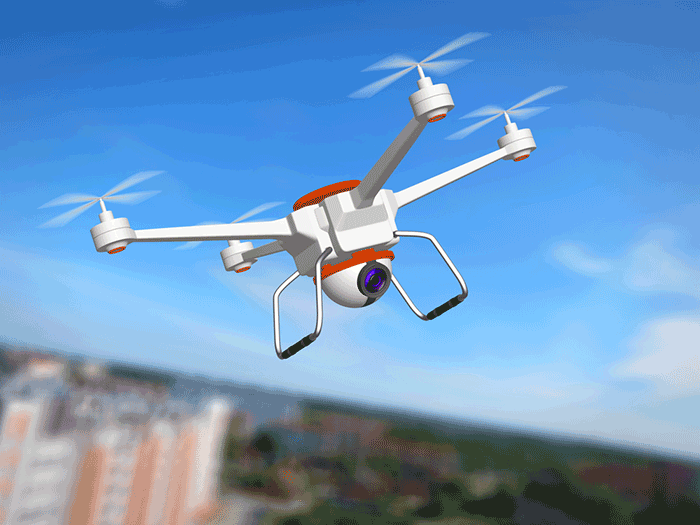 service-of-process-by-drone