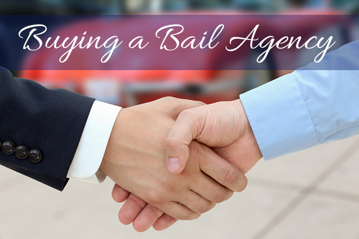 buying-a-bail-agency