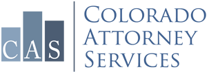 Colorado Attorney Services
