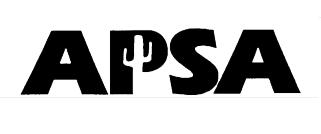 Arizona Process Servers Association