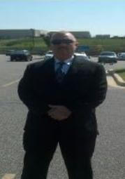 Brian McClernan Bio Pic