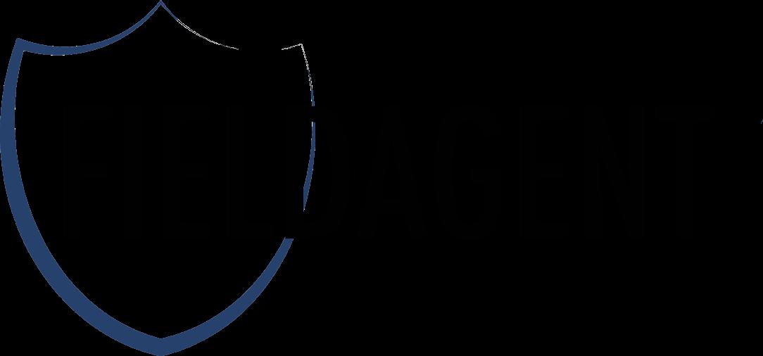 FieldAgent.com Logo