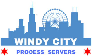 Windy City Process Servers