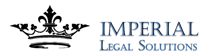 Imperial Legal Solutions