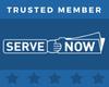 Trusted Member of ServeNow.com