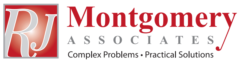 R. J. Montgomery Associates