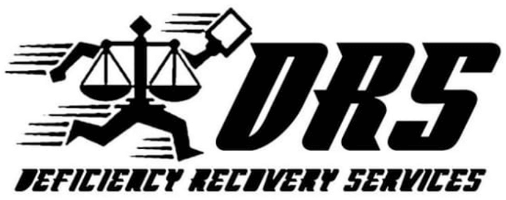 DRS Attorney Services