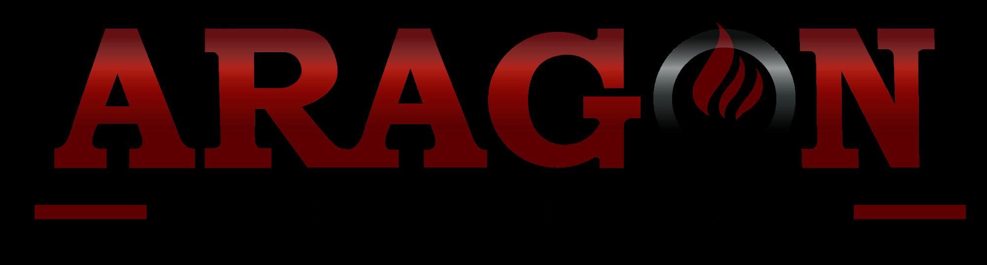Aragon Investigations, LLC