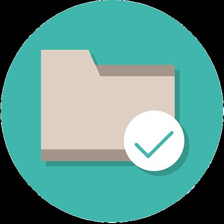 Court Filing / E-filing