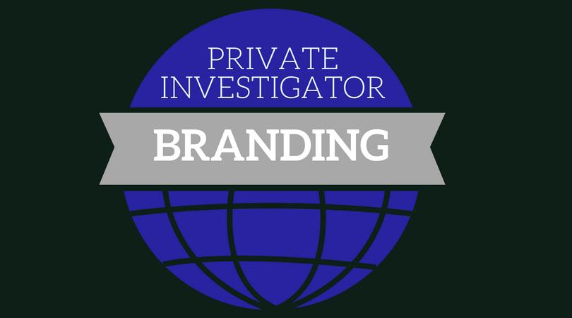 PI Branding
