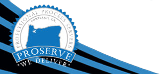 Proserve Inc.