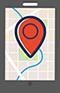Local optimization