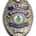 ELPS Private Detective Twitter
