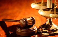 Bail Agent Zoning Laws