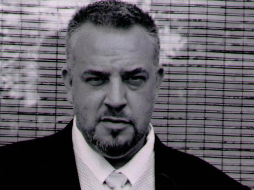 Matthew D. Seifer