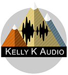 Kelly K Audio