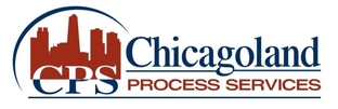 Chicagoland Process Services