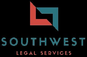 Southwest Legal Services