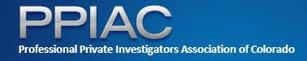 Professional Private Investigators Association of Colorado Member