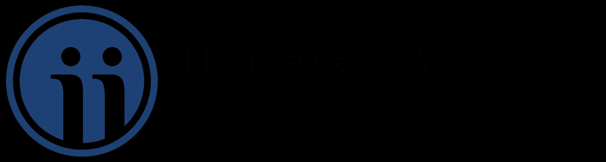 Integra Investigation, LLC