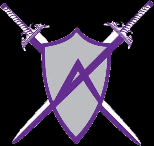 Armorbearer Investigations, LLC