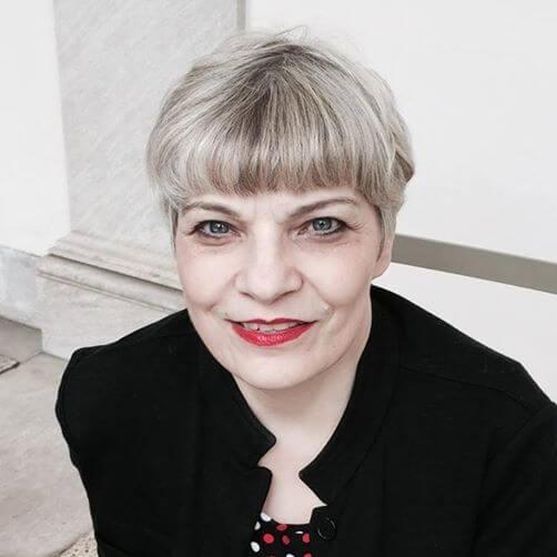 Gail Kagan