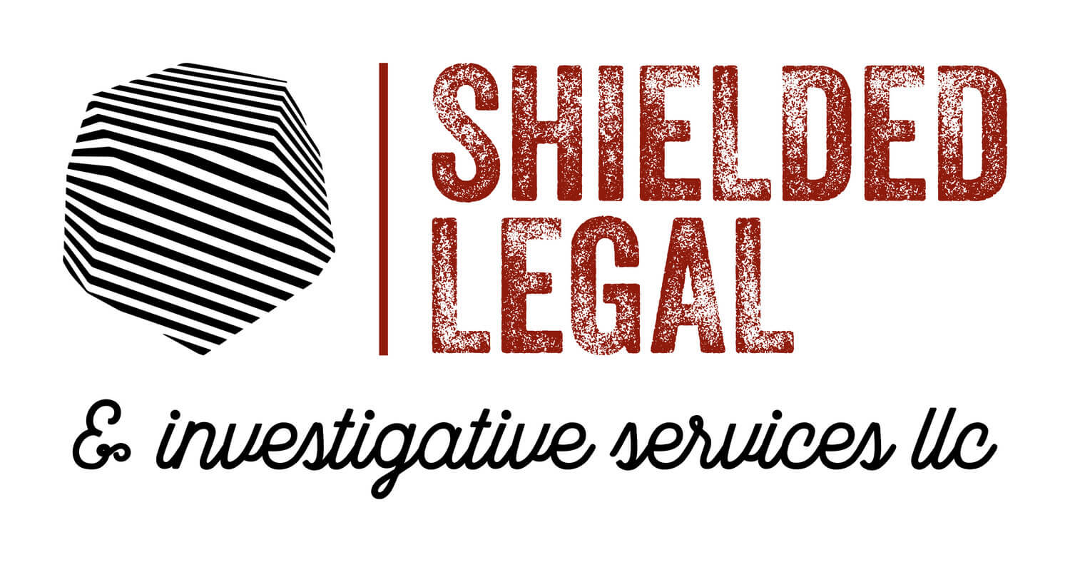 Shielded Legal and Investigative Services, LLC